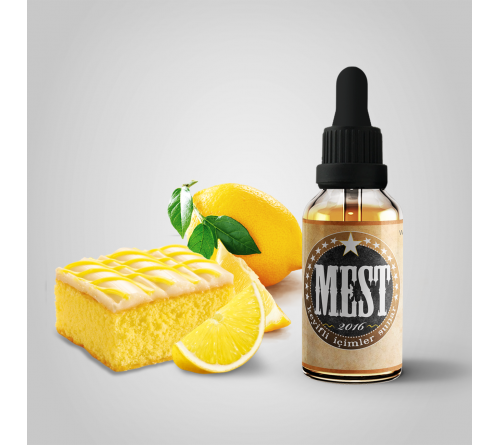MESTART • 30 ml •